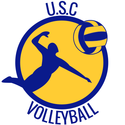 US Châteaugiron Volley